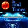 End Time Deceptions