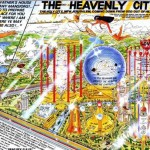 Inside the Heavenly City